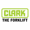 ремонт погрузчиков CLARK