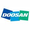 ремонт погрузчиков Doosan