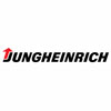 ремонт погрузчиков  Jungheinrich