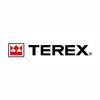 ремонт погрузчиков Terex