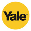 ремонт погрузчиков YALE