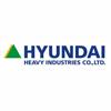 ремонт погрузчиков  hyundai