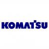 ремонт погрузчиков komatsu