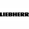 ремонт погрузчиков liebher