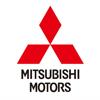 ремонт погрузчиков mitsubishi